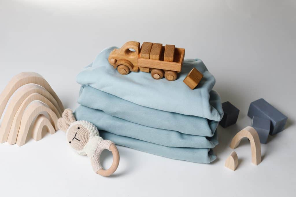 מוצרים מומלצים לתינוקות
